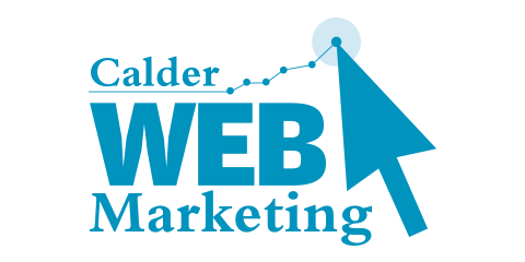 Calder Web Marketing