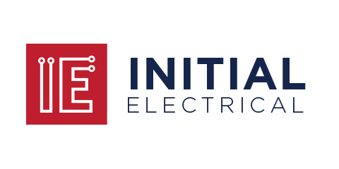 Initial Electrical