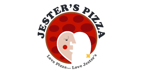 Jesters Pizza