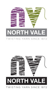 North Vale Doubling Co