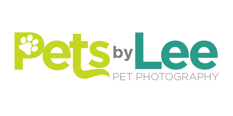 Pets by Lee