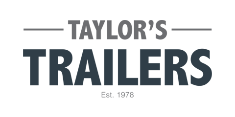 Taylor's Trailers